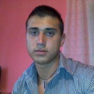 victor-georgescu-uk