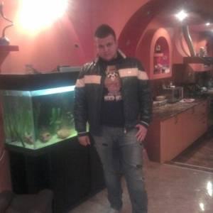 Poze cu Ion_29