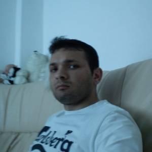 Poze cu Roberto_alex13
