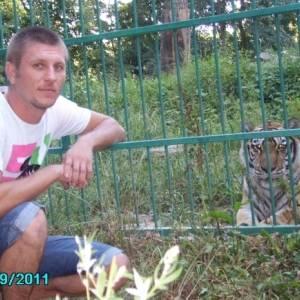 Poze cu Sergiu_niky