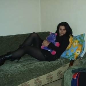 Poze cu Ardeleanca