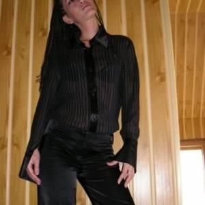 Poze cu Laura80