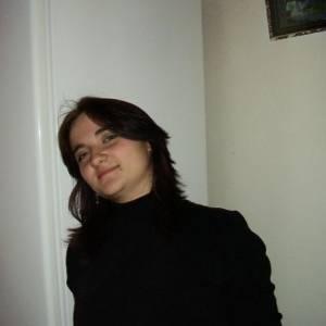 Poze cu Lena_ella