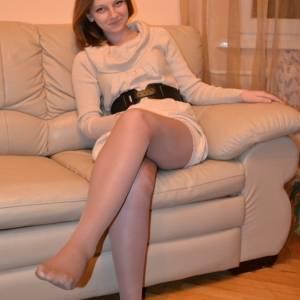 Poze cu Alexandra70
