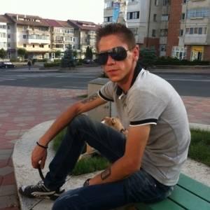 Poze cu Andrei_2342