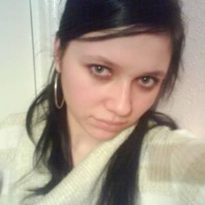 Poze cu Ilenusa_86