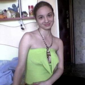Poze cu Paulaa2008