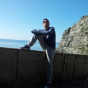 Poze cu Mariusrus2011