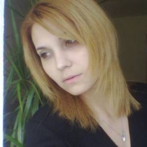 Linda_35