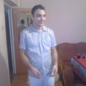 Poze cu Ascoasco