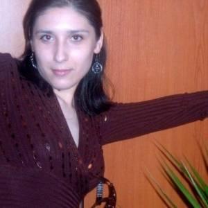 Alina30tyu