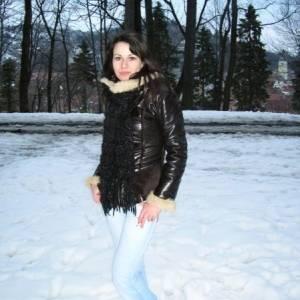 Poze cu Cristina77