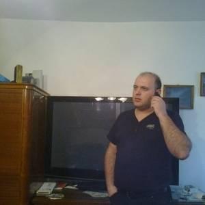 Poze cu Alex2007