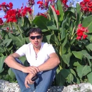 Poze cu Alexutzu91991