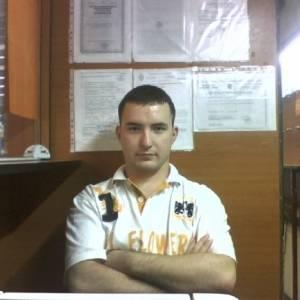 Poze cu Mihai21th