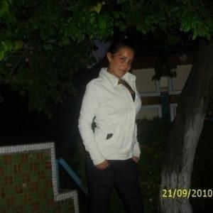 Anne20_4u