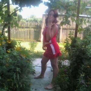 Poze cu Esena2008