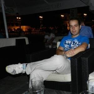 Poze cu El_ninio