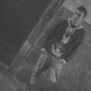 Poze cu Gabir2005