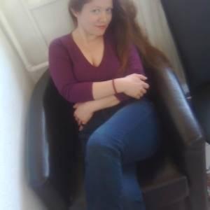 Poze cu Ella0265