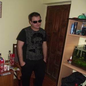 Poze cu Ionut_tgv6
