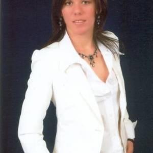 Lorena62