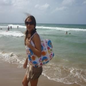 Poze cu Mirela_ha