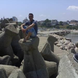 Poze cu Adrian_adrian11
