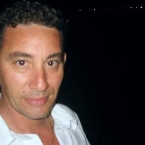 Poze cu Cosmin2006