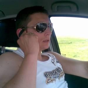 Poze cu Danyel_dany83