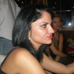 Poze cu Nico_ela