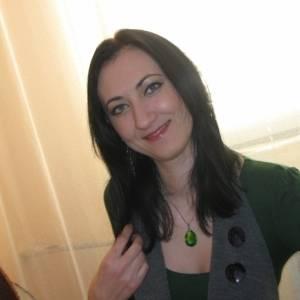 Poze cu Amalia81