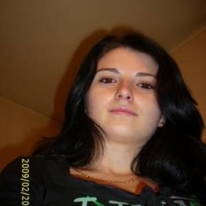 Poze cu Elena211