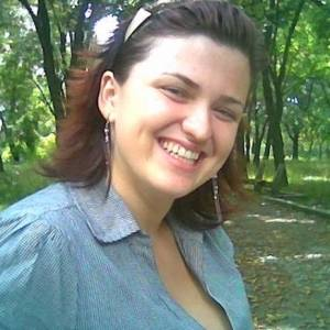 Poze cu Karina1