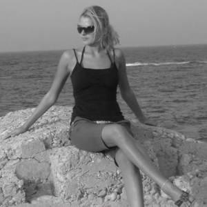 Poze cu Cora_alexandru