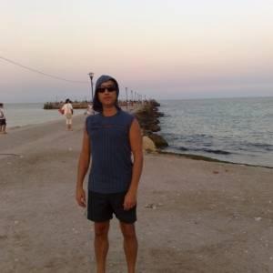 Poze cu Grigorescu49