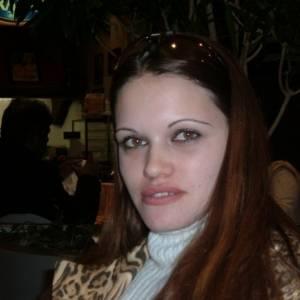 Poze cu Stefania36