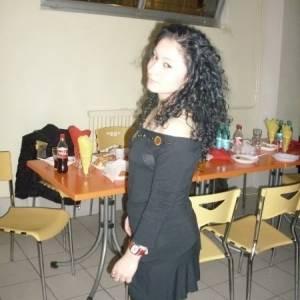 Poze cu Andreea25