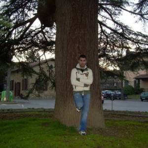 Poze cu Tenessy2008