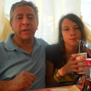 Poze cu Adry2006