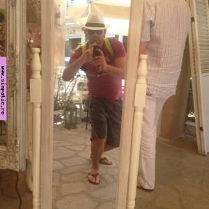 Poze cu Lucian291973
