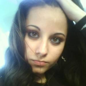 Poze cu Mirela4u_007