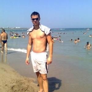 Poze cu Niculescu_nicu