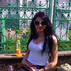 Poze cu Edina_06