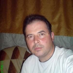 Poze cu Ionel2007