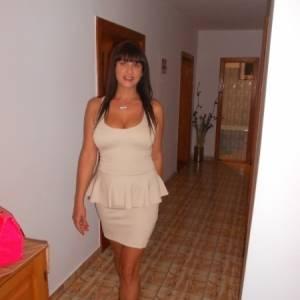 Poze cu Carmeny