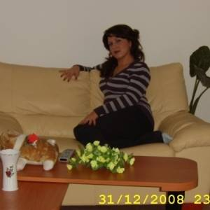 Poze cu Ruxandra77