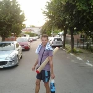 Poze cu Adrian145