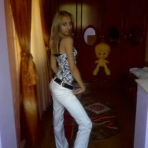 Poze cu Marinache