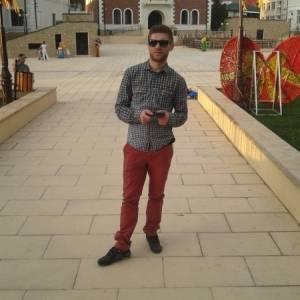 Poze cu Florian_41
